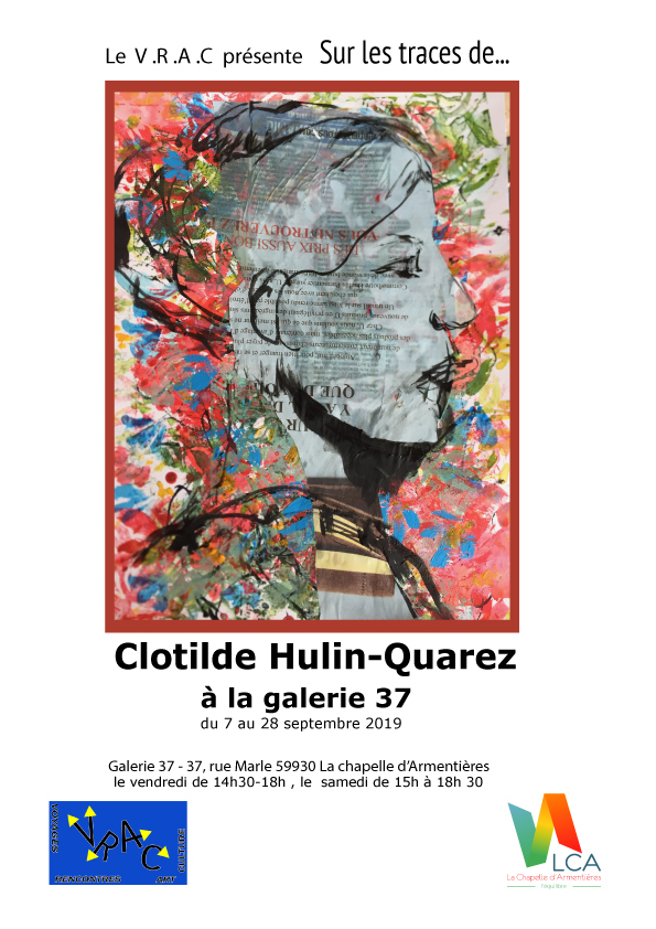 solitude - clotilde Hulin selection exposition chine x'ian